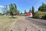 30841 52nd Ave - Photo 26