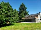 13416 Seattle Hill Rd - Photo 2