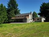 13416 Seattle Hill Rd - Photo 3