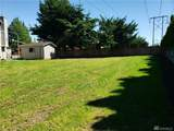 13416 Seattle Hill Rd - Photo 20