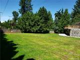 13416 Seattle Hill Rd - Photo 21