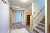 11639 26th Avenue - Photo 18