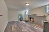 11639 26th Avenue - Photo 20