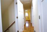 11639 26th Avenue - Photo 10