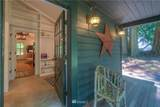 592 Victorian Valley Drive - Photo 17