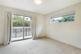 4034 21st Avenue - Photo 5