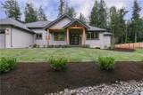 10825 Apple Tree Point Lane - Photo 2