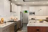 4896 194th Avenue - Photo 6