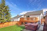 4729 37th Avenue - Photo 20