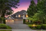 6627 Cascade Avenue - Photo 4