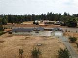66 Blue Mountain Road - Photo 1