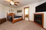 2640 Pacific Highlands Avenue - Photo 14