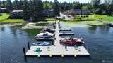 4050 Lake Sammamish Parkway - Photo 28