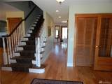 17604 Colony Rd - Photo 6