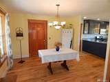 17604 Colony Rd - Photo 5