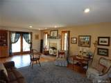 17604 Colony Rd - Photo 4