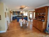 17604 Colony Rd - Photo 3
