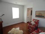 17604 Colony Rd - Photo 20