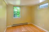 133 22nd Avenue - Photo 7