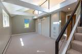 133 22nd Avenue - Photo 9