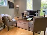 133 22nd Avenue - Photo 5