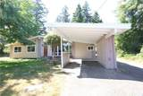 4525 126th Avenue Ct - Photo 44
