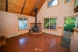 21 Yearling Place - Photo 4