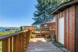 2270 Lotus Avenue - Photo 3