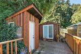 2270 Lotus Avenue - Photo 5