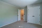 4135 Knowles Road - Photo 18
