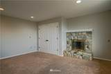 4135 Knowles Road - Photo 20