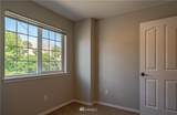 4135 Knowles Road - Photo 21