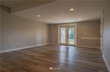 4135 Knowles Road - Photo 31