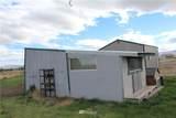 635 Tipton Road - Photo 20