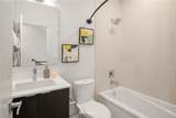 1934 10th Avenue - Photo 23