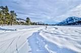 45 Timberline Lane - Photo 3