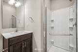 1621 Seattle Hill Road - Photo 11
