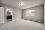 1621 Seattle Hill Road - Photo 12