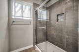 1621 Seattle Hill Road - Photo 15