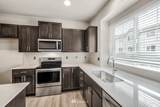 1621 Seattle Hill Road - Photo 3