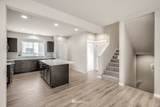 1621 Seattle Hill Road - Photo 5