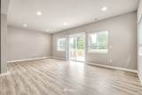 1621 Seattle Hill Road - Photo 8