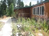 96 Gardner Creek Road - Photo 3