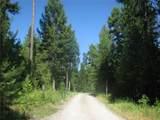 96 Gardner Creek Road - Photo 10