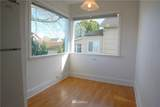2023 Colby Avenue - Photo 19