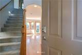 122 Creekside Place - Photo 5