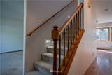122 Creekside Place - Photo 7