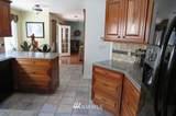 5435 Highland Drive - Photo 5