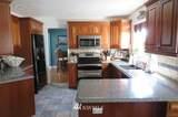5435 Highland Drive - Photo 6