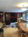 19803 97th Avenue - Photo 12